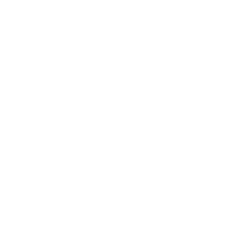 Tulik Mleczna Poduszka™ Poduszka do karmienia