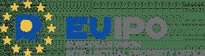 euipo_logo_en